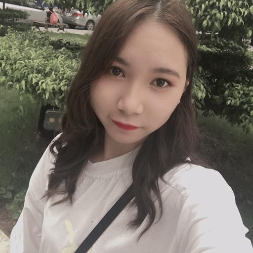 Trần Thị Thu Trang