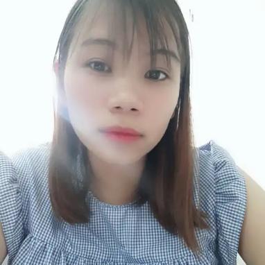 Lê Thị Ngân