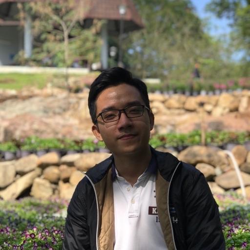 Nguyễn Văn Tuấn Vũ