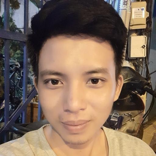 Nguyễn Văn Trường