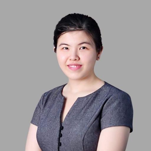Võ Trần Thanh Thy