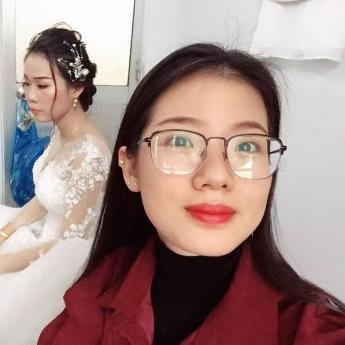 Võ Thị Thanh Nhã