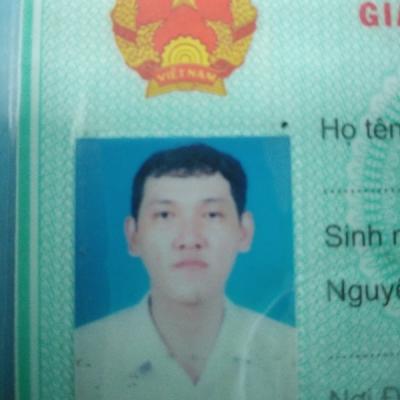 Nguyễn Thanh Xuân
