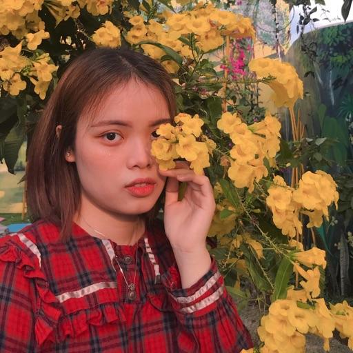 Trần Ngọc Hà