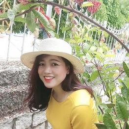 Nguyễn Thị Lam