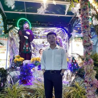 Mai Xuân Hùng