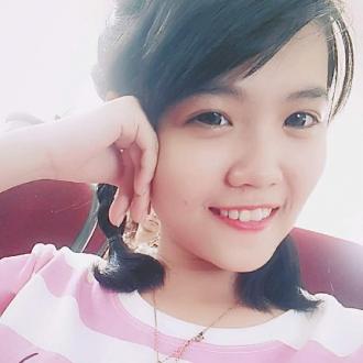 Võ Thị Thùy Dương