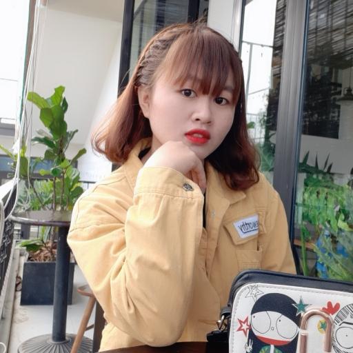 Nguyễn Thị Thùy Dung