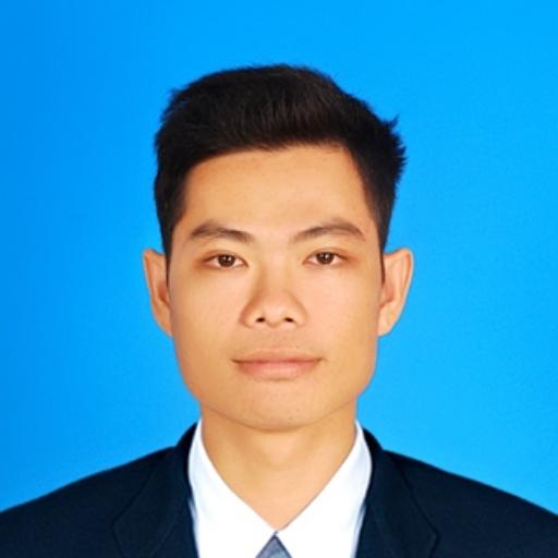 Dương Thanh Dinh