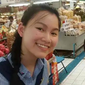 Nguyễn Mỹ Như Quỳnh