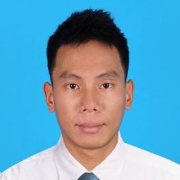 Nguyễn Văn Lân