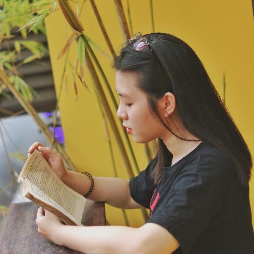 Võ Thanh Trúc