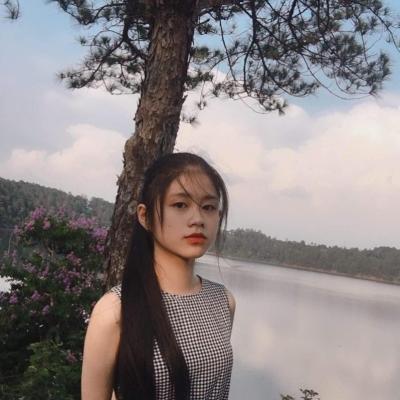 Nguyễn Trần Mỹ Hiền