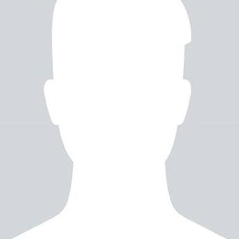 Bùi Thanh Nguyên