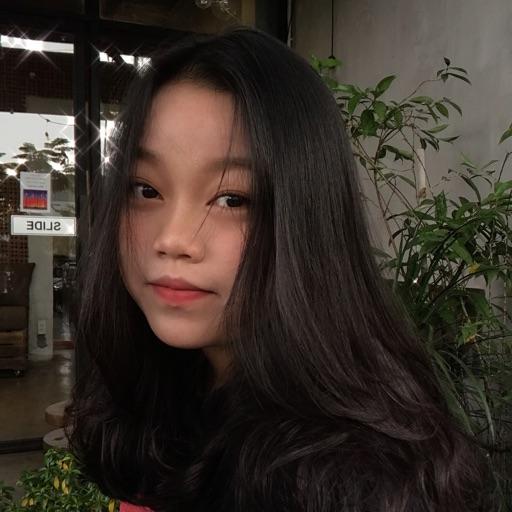 Nguyễn Hương Ngọc Hân