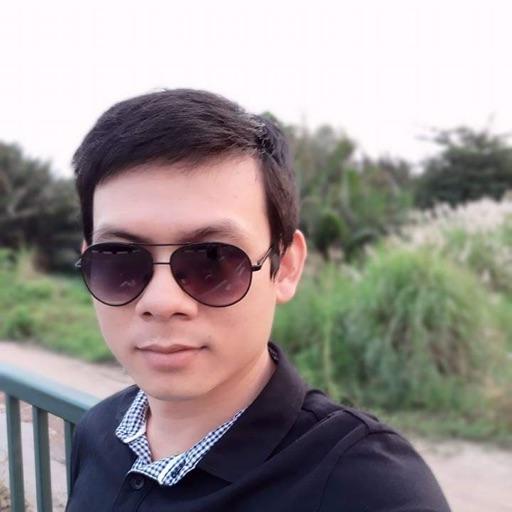 Lê Hạnh