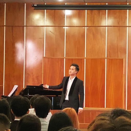 Trần Tuấn Phi