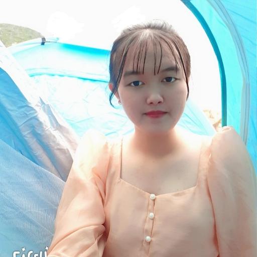 Nguyễn Thị Bảo Trân