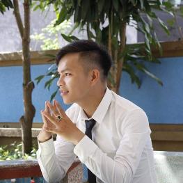 Cao Thanh Tùng