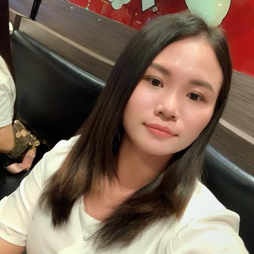 Hoàng Thị Hương