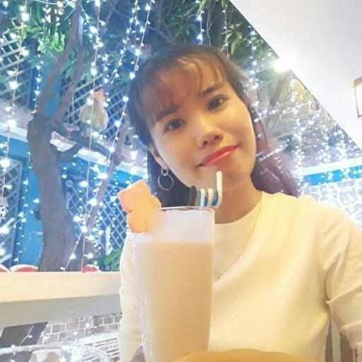 Nguyễn Thị Phấn