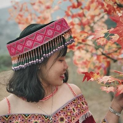 Trần Đào Bảo Trâm