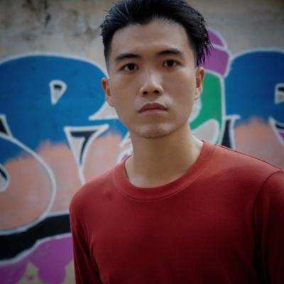 Nguyễn Lê Nguyên Lễ