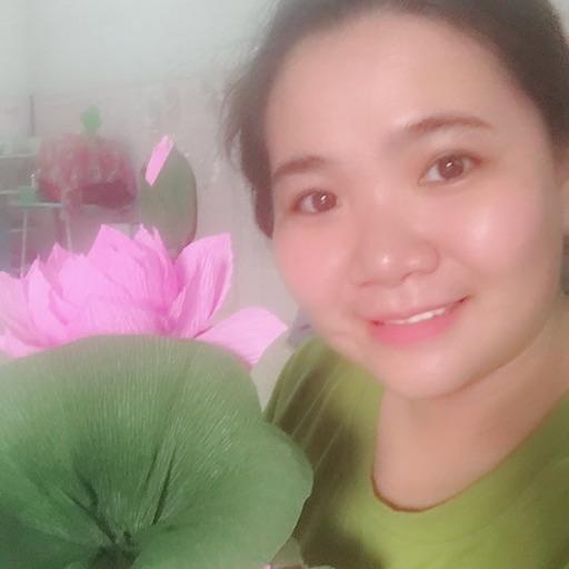 Hà Thị Thùy Dung
