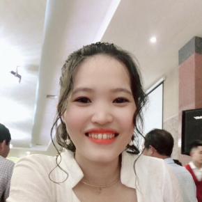 Hà Thị Ngọc Yến