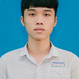 Lưu An Duy