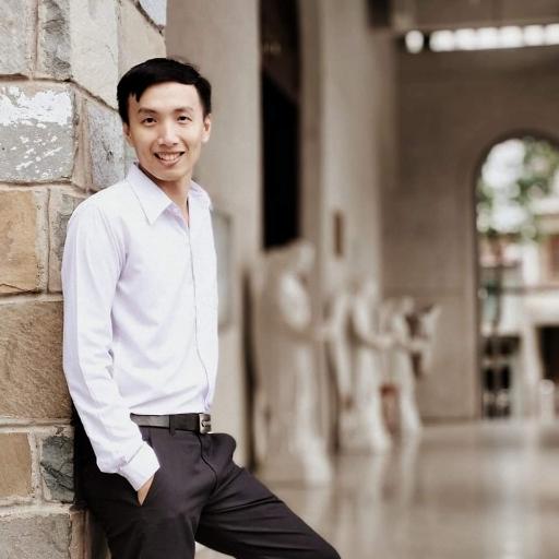 Domingo Nguyễn Nhân