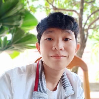 Nguyễn Hoài Vân