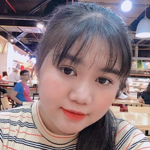 Phạm Thị Thu Phương