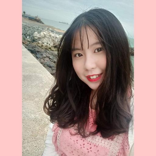Nguyễn Hường Luân Vy