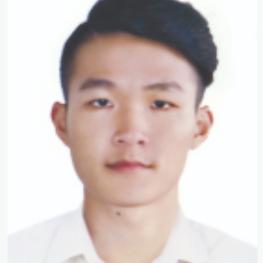 Nguyễn Hải Nguyên