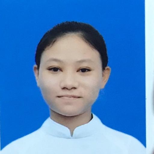 Nguyễn Thị Thiên Trang