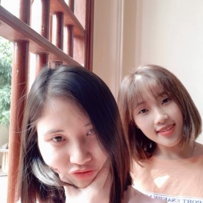Lên Thị Vân