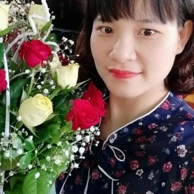 Nguyễn Thị Bốn