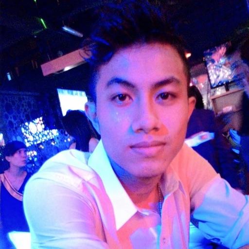 Trần Thanh Trọng