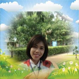 Trần Thị Hằng