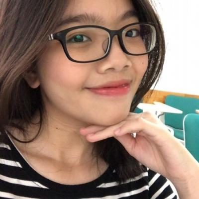 Trần Mỹ Chu