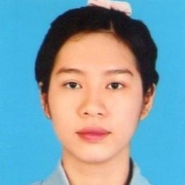 Lê Thanh Đan Phương