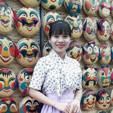 Tôn Thị Yến Phương