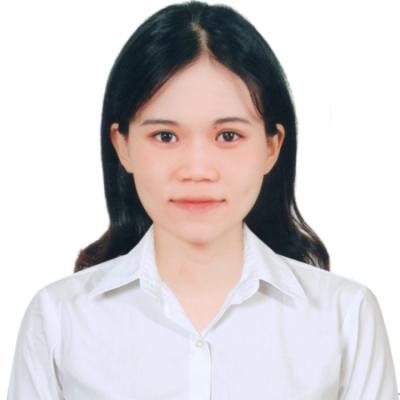 Nguyễn Ngọc Xuân Trang