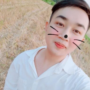 Nguyễn Văn Thuyên