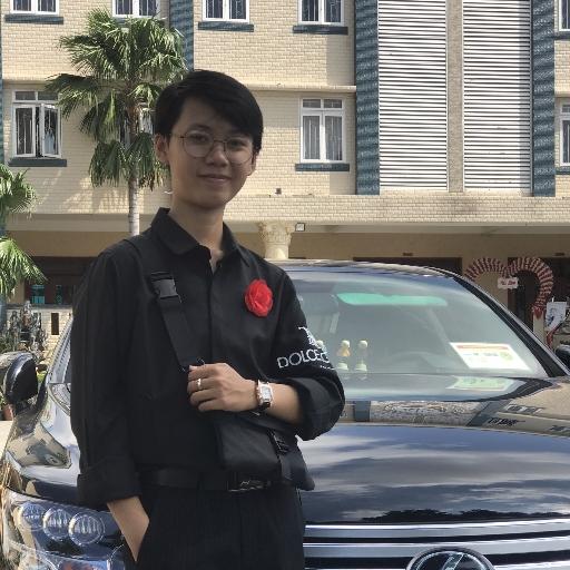 Nguyễn Đặng Kiều Trinh