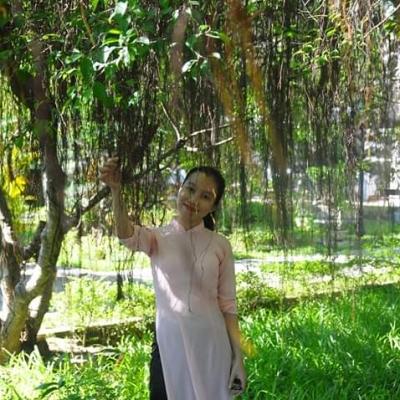 Nguyễn Thị Kiều Dung