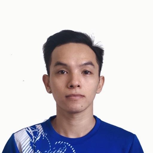 Trần Hoàng Phúc