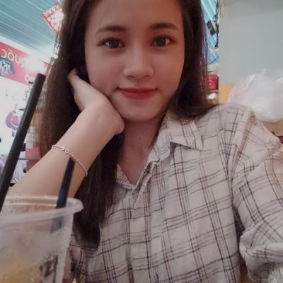 Chu Thị Xuân
