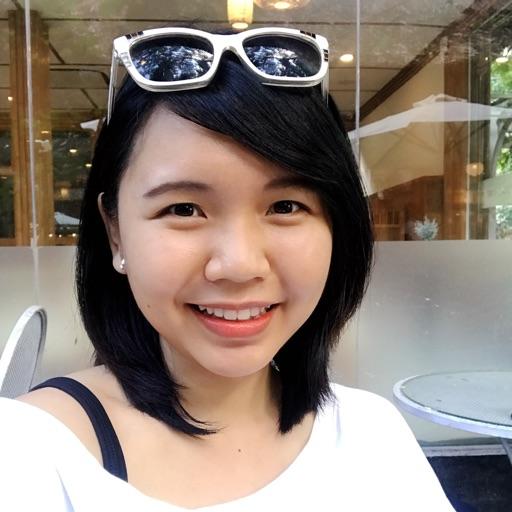 Nguyễn Vũ Quỳnh Anh